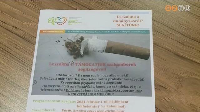 Hogyan használjuk a dohányzási naplót? | cotondetulear.hu