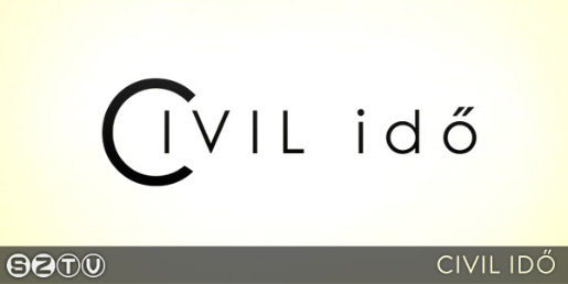 Civil Idő
